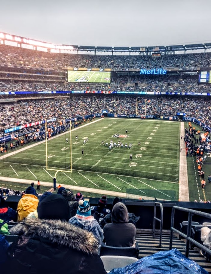 Cheap MetLife Stadium  for cheap