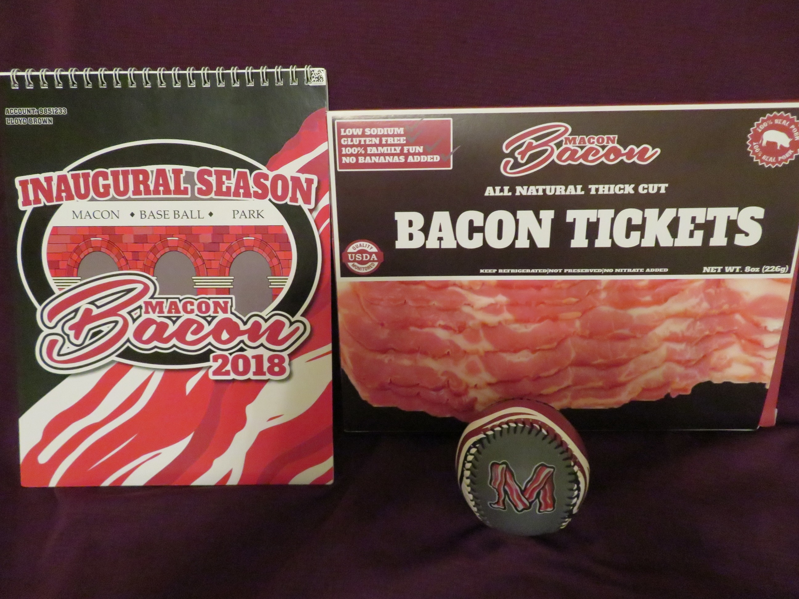 00991190b72f9 Luther Williams Field – Macon Bacon
