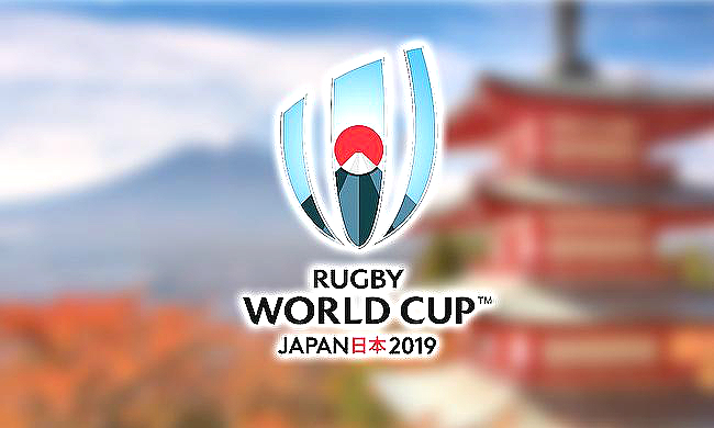 Namibia Qualifies for Rugby World Cup 2019