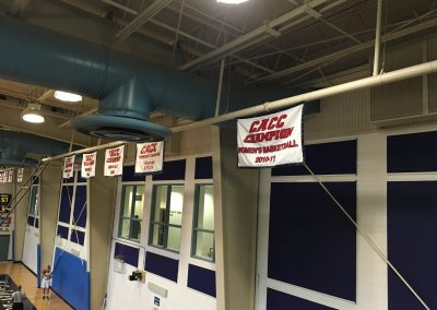CACC Banners